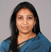 Suganthi Surjith